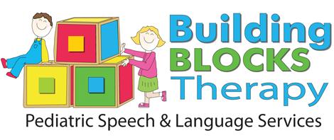 buildingblockstherapy
