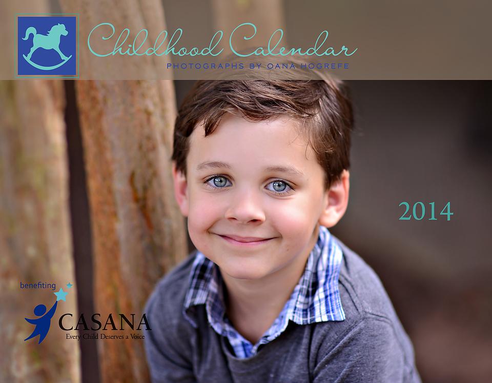calendarcover2014web