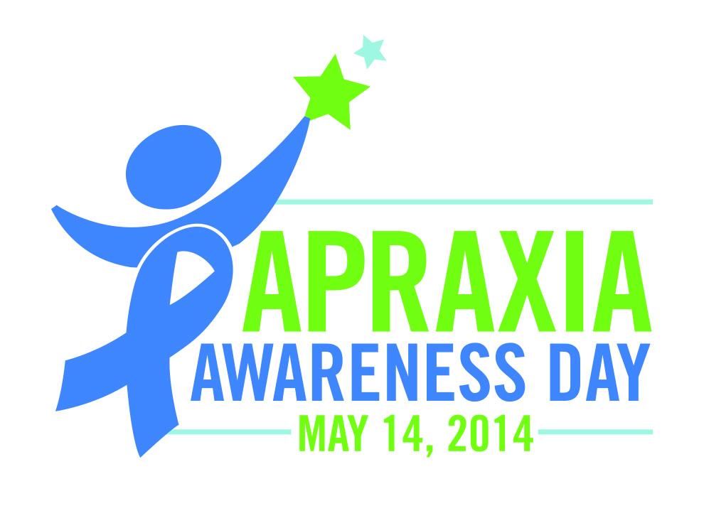 Awareness Day Logo 1