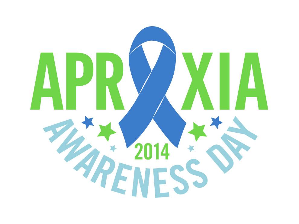 Awareness Day Logo 2
