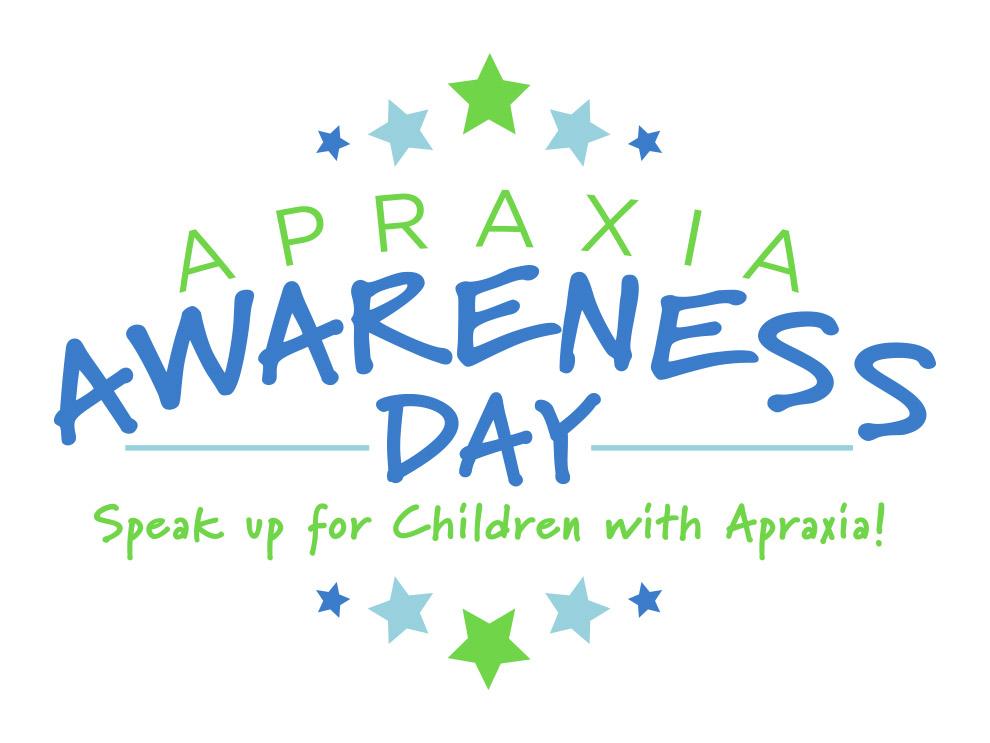 Awareness Day Logo 3