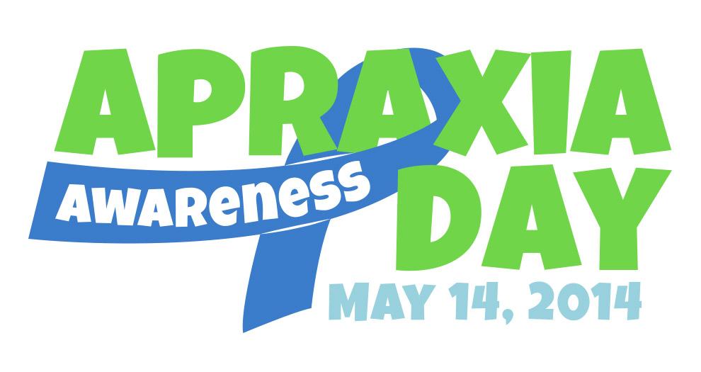 Awareness Day Logo 4