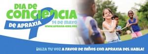awareness graphic spanish 1