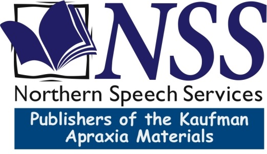 Northern Speech Services