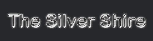 silver shire