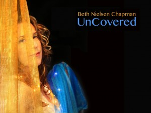 UnCovered Cover RGB Digital image 72dpi
