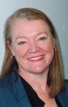 Tricia McCabe