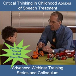 critical thinking webinar Critical thinking and problem solving tools for success this webinar will help build and expand your • when and how to use critical thinking tools to.