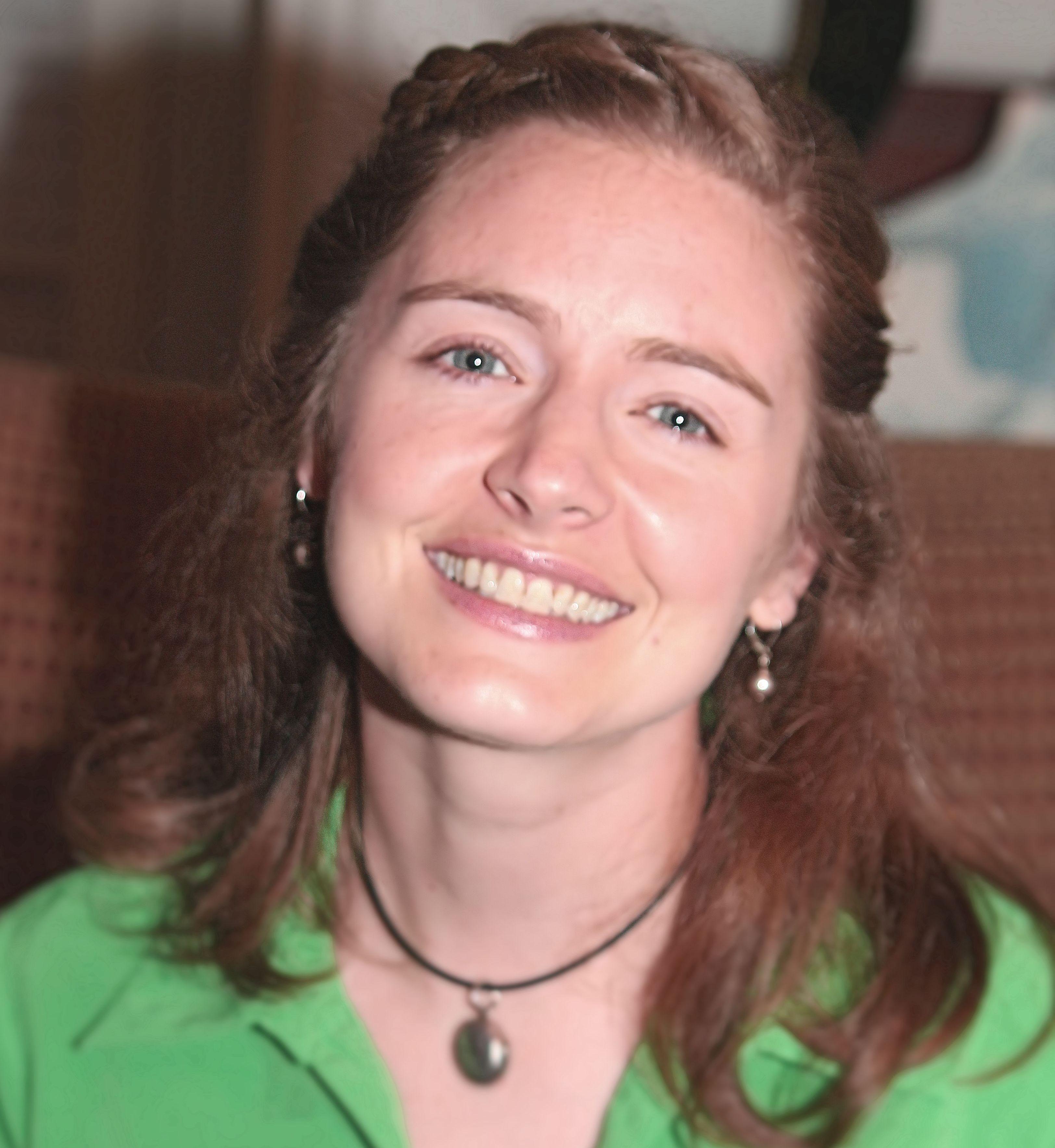 AllisonKeeler