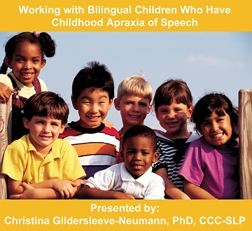 bilingual webinar graphic 2.1