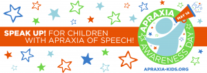 CASANA Apraxia Awareness FB 3