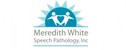 Meredith I. White, M.Ed. CCC-SLP