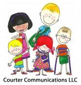 Courter Communications, LLC