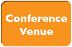 2016 Conference Boxes - Conference Venue