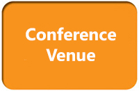 2016 Conference Boxes - Conference Venue