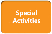 2016 Conference Boxes - Special Activities