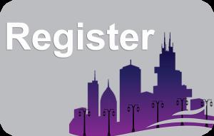 2016 Conference Registration Button