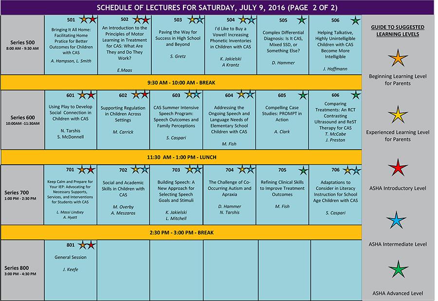 Master Schedule 2016.xlsx