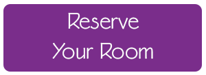 Reserve-Your-Room-Button Purple