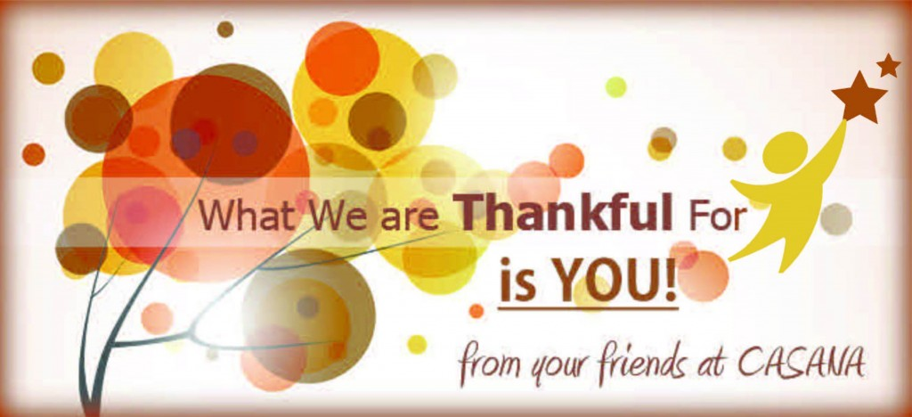 thanksgraphic