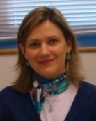 Elisabete Giusti