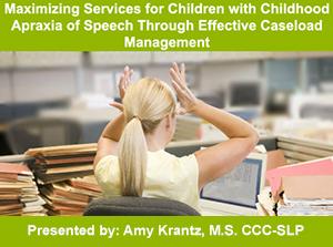 Maximizing Services