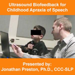 biofeedback-graphic-webinar