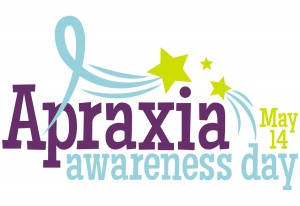 Apraxia Logo 2 PURPLE