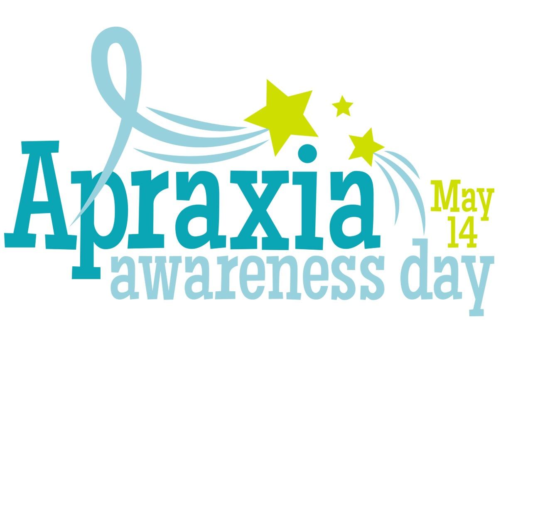Apraxia Awareness