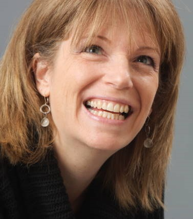 Susan Caspari1