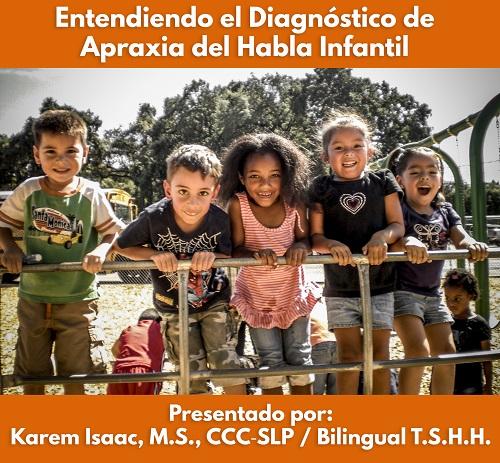 2016 Spanish Webinar - Spanish Text