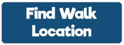 2017-Blue-Walk-Registration-Button