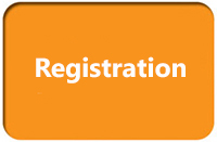 2016 Conference Boxes - Conference Page Orange Box - Registration