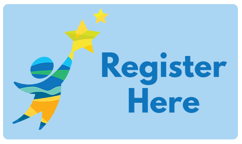 2017 Conference register button