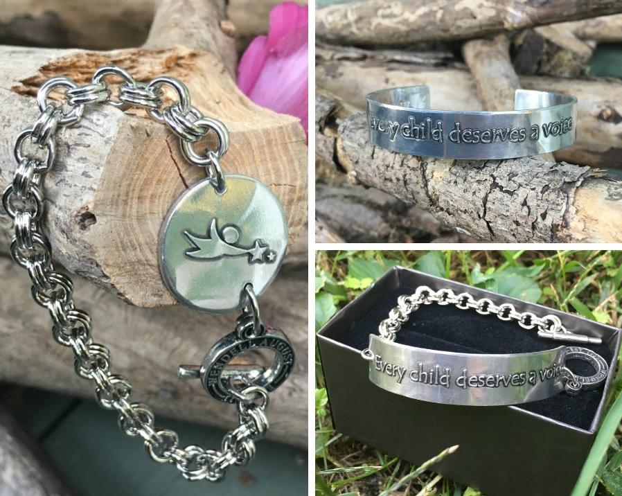 New_Jewelry