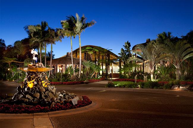 Paradise_lobby_exterior