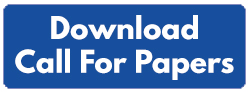 Download Call for Papers Button