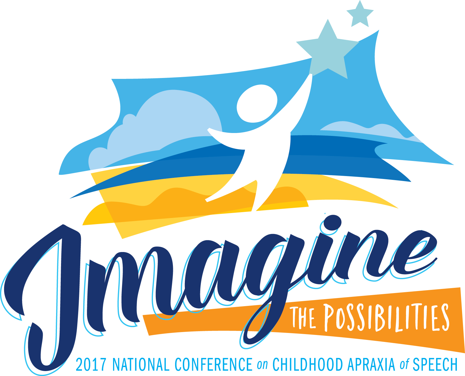2017 National Conference on Childhood Apraxia of Speech Speaker Information  and ASHA Disclosures