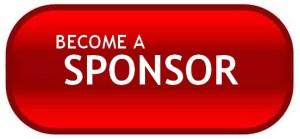 sponsor_button-300x139