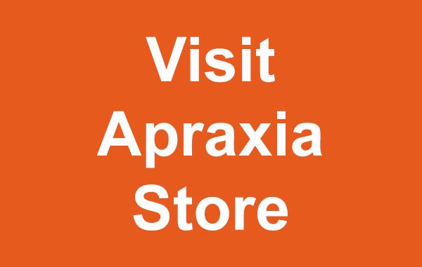 visit_apraxia_store_button