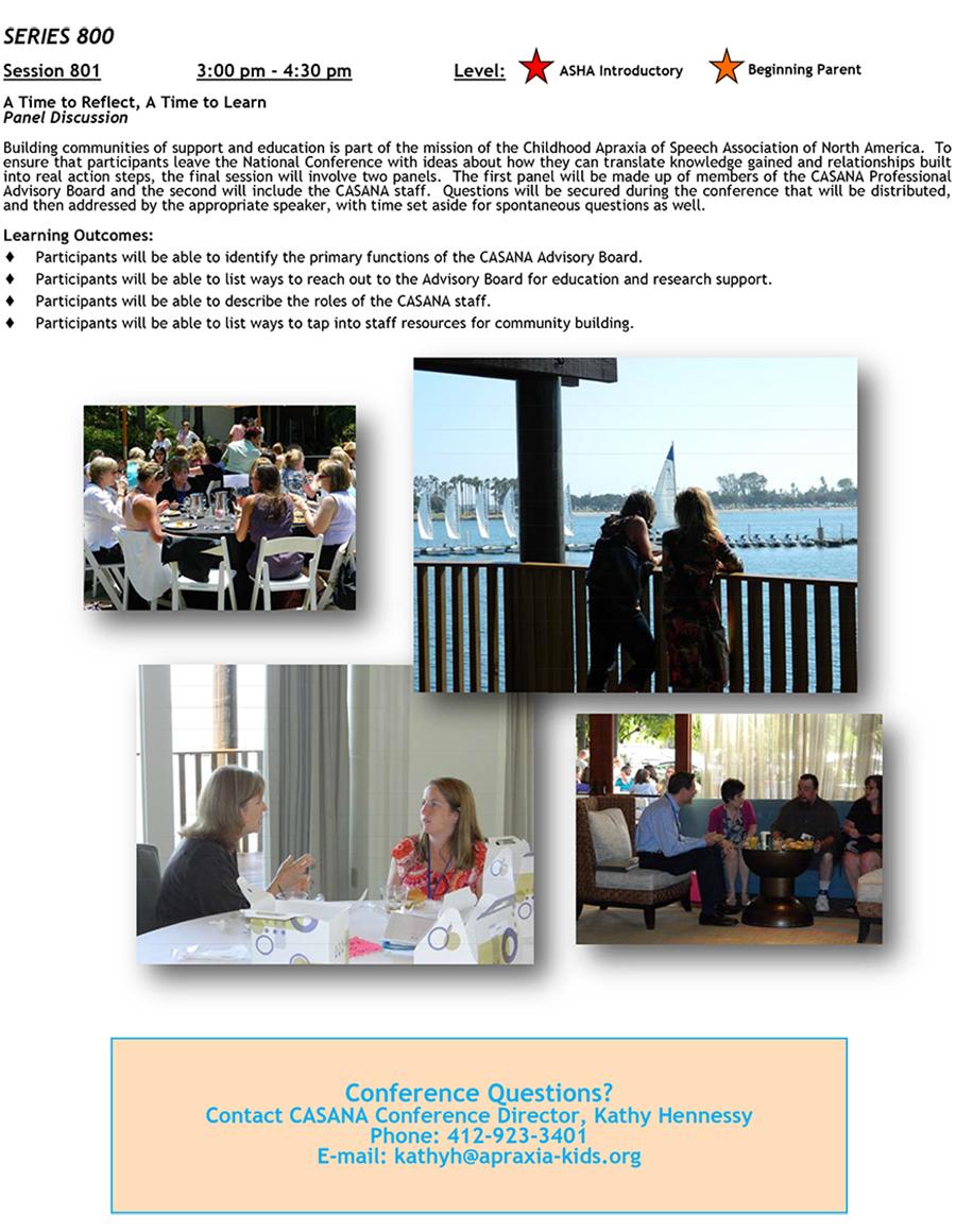 2017 conference brochure.pub