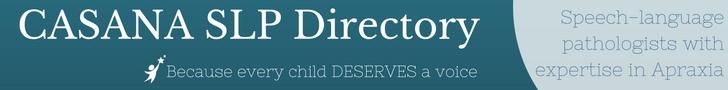 CASANA SLP Directory