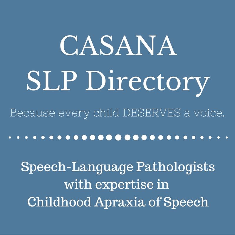 CASANASLP Directory