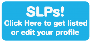 SLPs Click Here