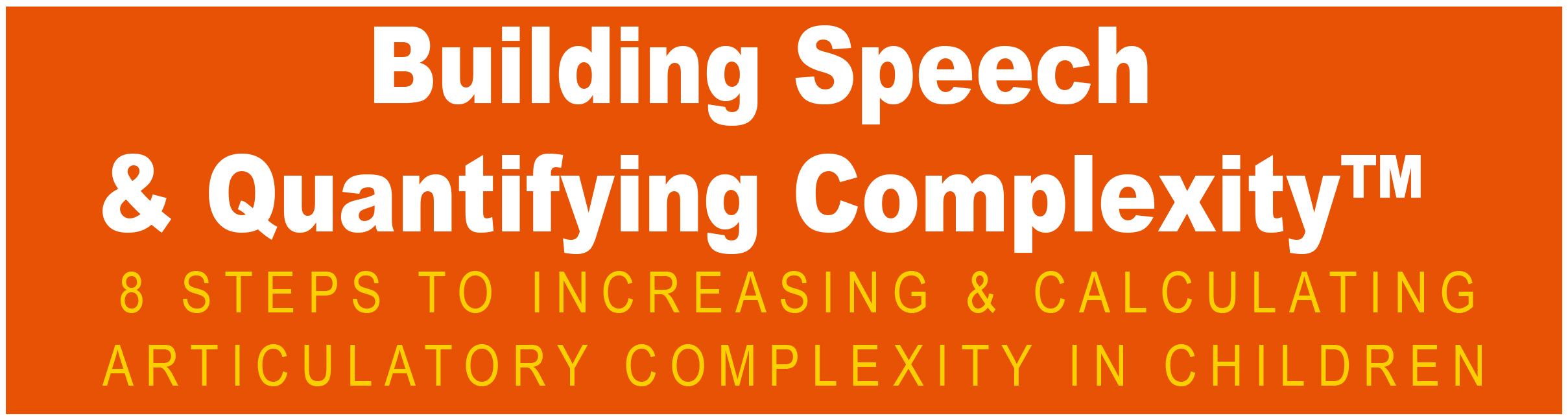 Building Speech Flier Final2