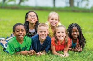 kids-summercamp