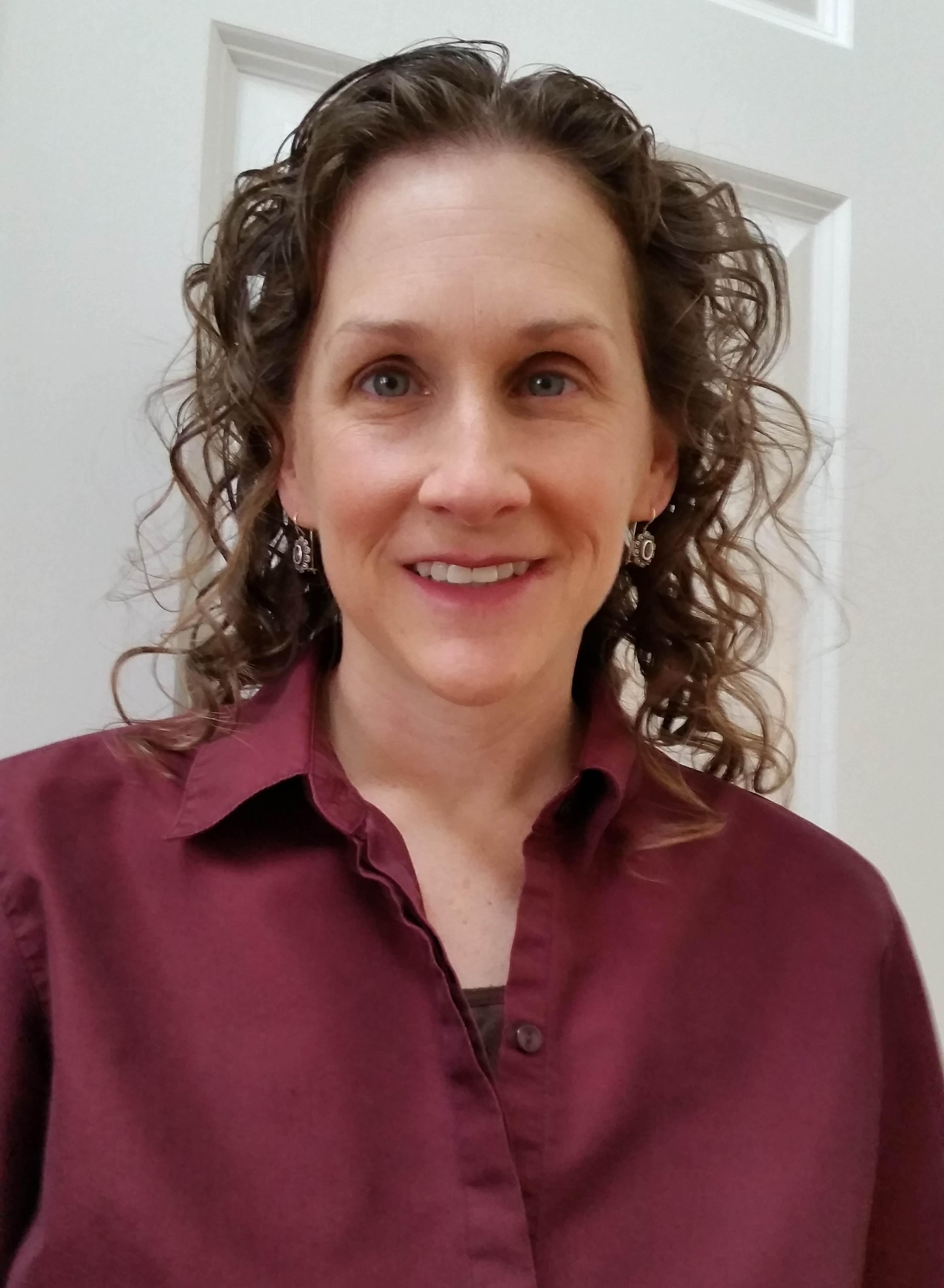 Renee Dagostine
