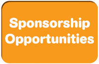 2018-Conference-Boxes-sponsor