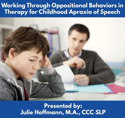 Oppositional Webinar Graphic