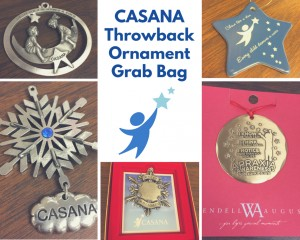 Ornament Grab Bag